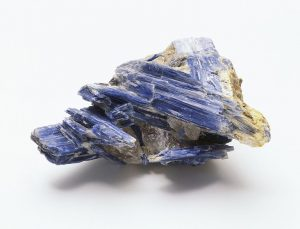 piedra cianita