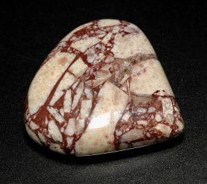 piedra en bruto de cuarzo