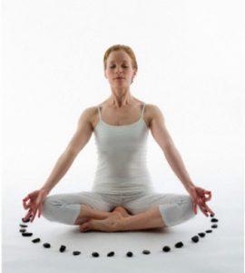 Los 5 Mejores Cristales Para La Meditación