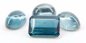 propiedades turmalina azul