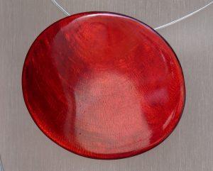 propiedades turmalina roja