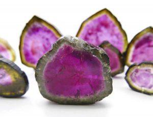 piedra sandia
