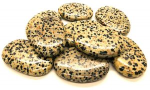 piedra de dalmata