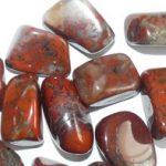 piedra sardo