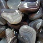 piedra ceniza