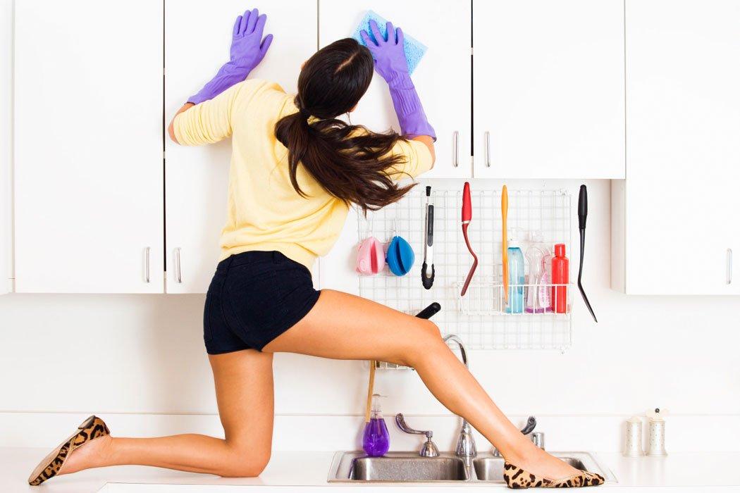 7 Consejos de Feng Shui para Limpiar tu Casa y tu Vida
