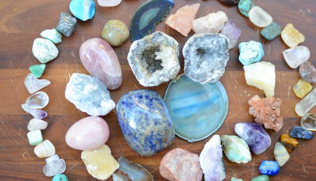 Cristales para la Habitación de tu Hijo