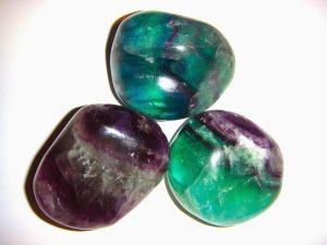 significado de la piedra fluorita