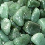 piedra de aventurina