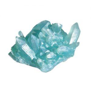 propiedades de la piedra aguamarina