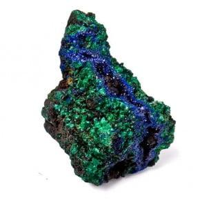 propiedades y usos de la piedra azurita
