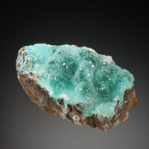 propiedades de la piedra crisocola