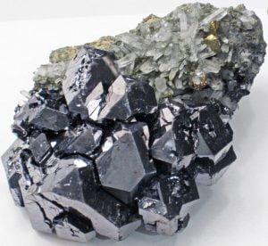 propiedades de la piedra glena