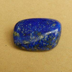 propiedades de la piedra lapislazuli azul