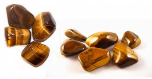 usos y propiedades de la piedra ojo de tigre