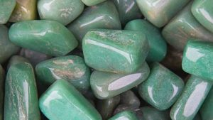 propiedades de la piedra jade
