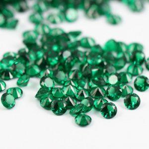 usos de la piedra zafiro verde