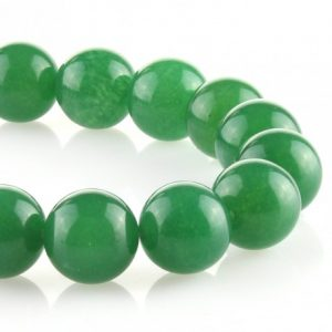 propiedades de la piedra de jade de color verde
