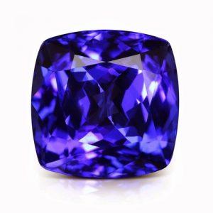 propiedades y usos de la piedra iolita