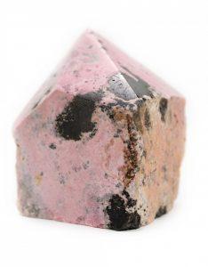 propiedades y usos de la piedra