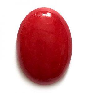 usos de la piedra jade rojo