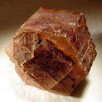 piedra aragonito