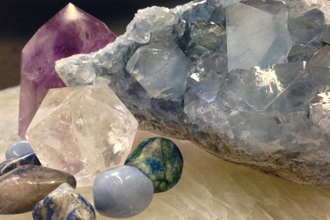 Cómo crear tu propio ritual de luna nueva