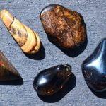 Los beneficios de los cristales de puesta a tierra